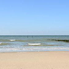 8. Natuurbeelden Zee