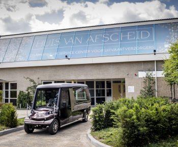 zuylen-nieuwe-auto-en-aula-003