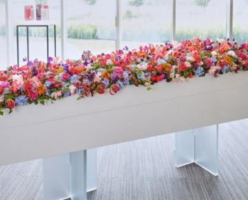 deken-van-bloemen-afscheidmetbloemen