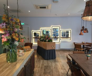 grand-cafe-tijdens-filmen-gig