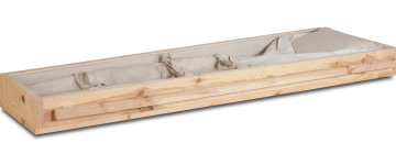 kist-opbaarplank-hollands-hout-bi-color
