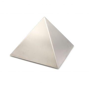 kleur_rvs_piramide_urn_groot_32_l_0_1