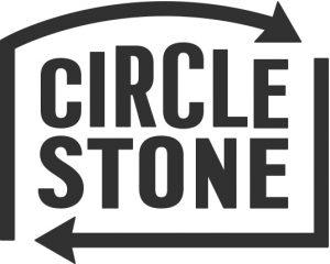 logo_circlestone_witte_achtergrond-300x240