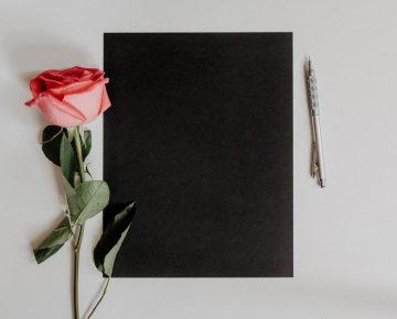Woorden en gedichten