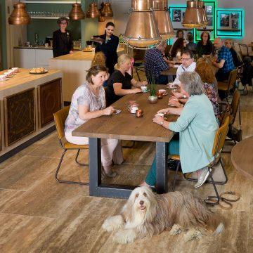 Grand-Café