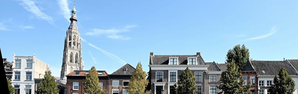 10. Natuurbeelden Breda